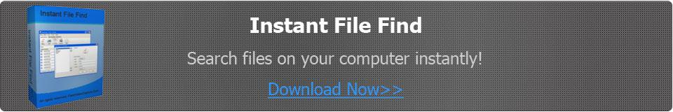 how to find biggest files on pc